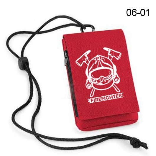firefighter-bag-aps-058.jpg