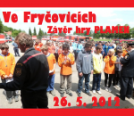 ve-frycovicich---26.-5.-2012.png