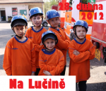 na-lucine---28.-4.-2012.png