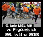 a9-msl-mh-ve-frycovicich---26.-5.-2013.jpg