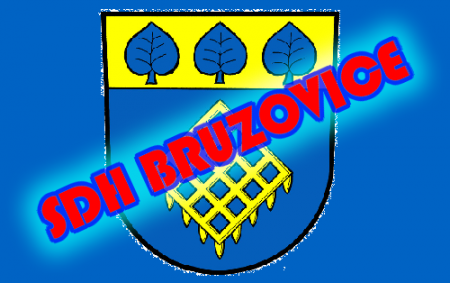 sdh-bruzovice-nadpis-3.png